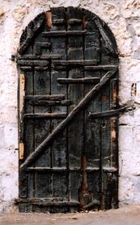 827680_burnt_door_4