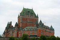846144_chateau_frontenac_3