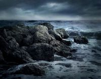 845717_stormy_palm_beach_4