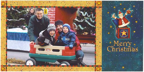 Christmas_2005_4