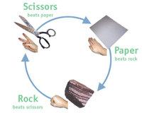 Rock_paper_scissors